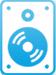 icon-bandcoaching