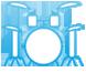 icon-drumles